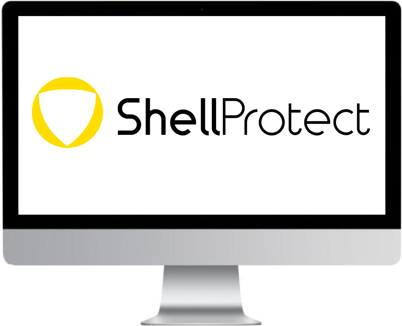 ShellProtect Cyber Security